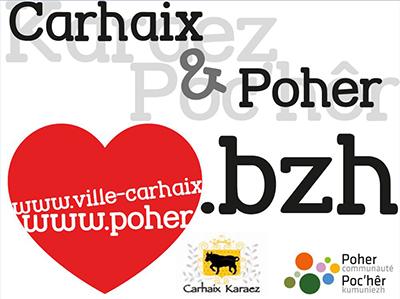 carhaix .bzh