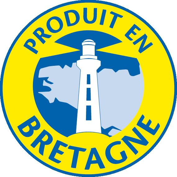 produit en Bretagne bzh