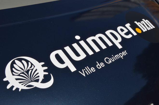 quimper.bzh