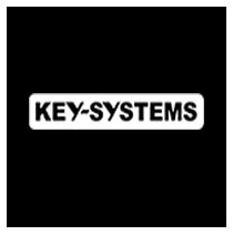 KeySystems