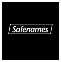 Safenames