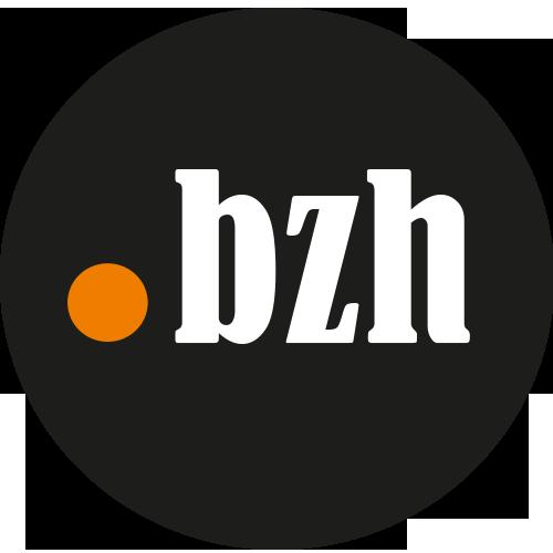 .bzh logo