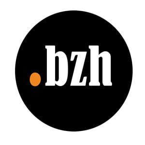 .bzh : place aux collectivités et associations