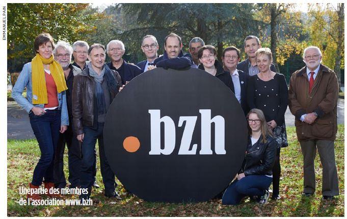 equipe .bzh