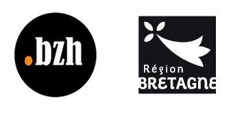 communique presse region Bretagne bzh