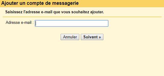 configurer bzh gmail 3