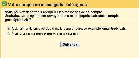 configurer bzh gmail 7