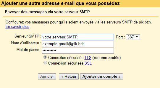 configurer bzh gmail 8