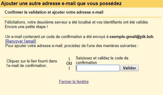 configurer bzh gmail 9