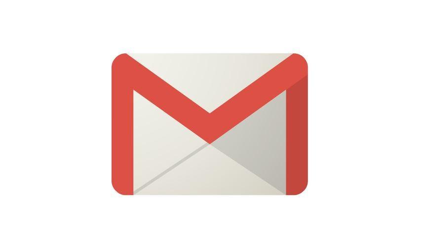 Comment configurer votre adresse mail en .bzh avec Gmail ?
