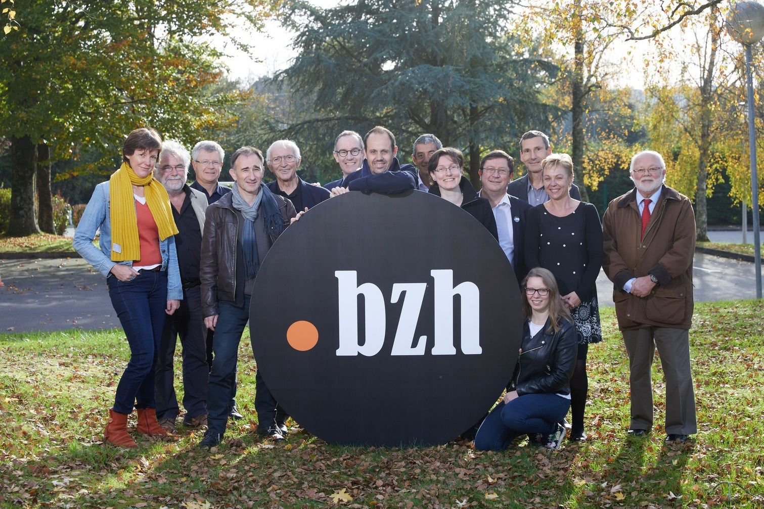 equipe bzh about