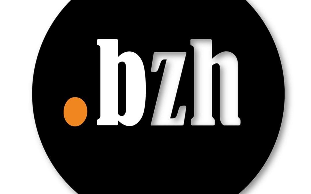 logo bzh pays