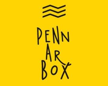 penn ar box bzh concours