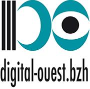 Digital Ouest