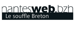 nantes web