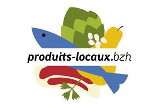 produits locaux bzh